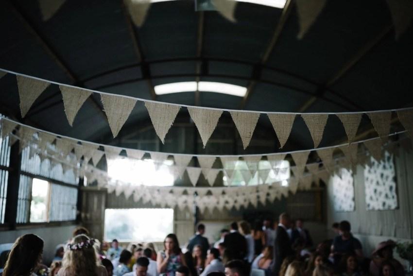 islandmagee-barn-wedding-photographer-northern-ireland-00110