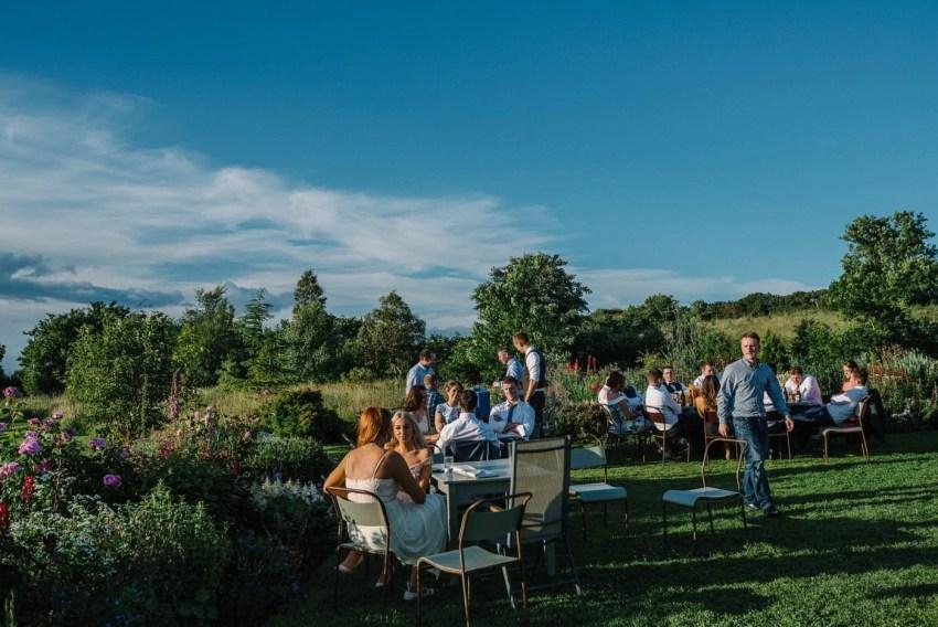 islandmagee-barn-wedding-photographer-northern-ireland-00129