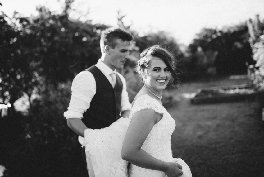islandmagee-barn-wedding-photographer-northern-ireland-00138
