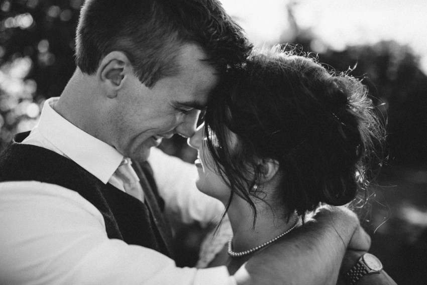 islandmagee-barn-wedding-photographer-northern-ireland-00143