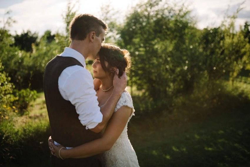 islandmagee-barn-wedding-photographer-northern-ireland-00146