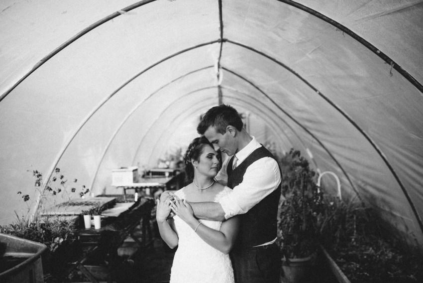 islandmagee-barn-wedding-photographer-northern-ireland-00147