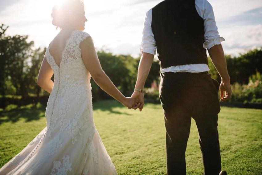 islandmagee-barn-wedding-photographer-northern-ireland-00148