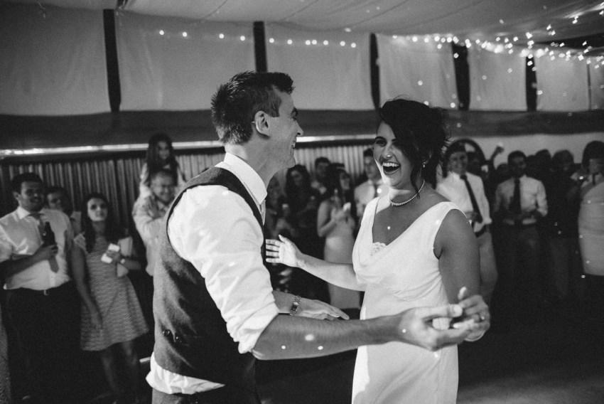 islandmagee-barn-wedding-photographer-northern-ireland-00152