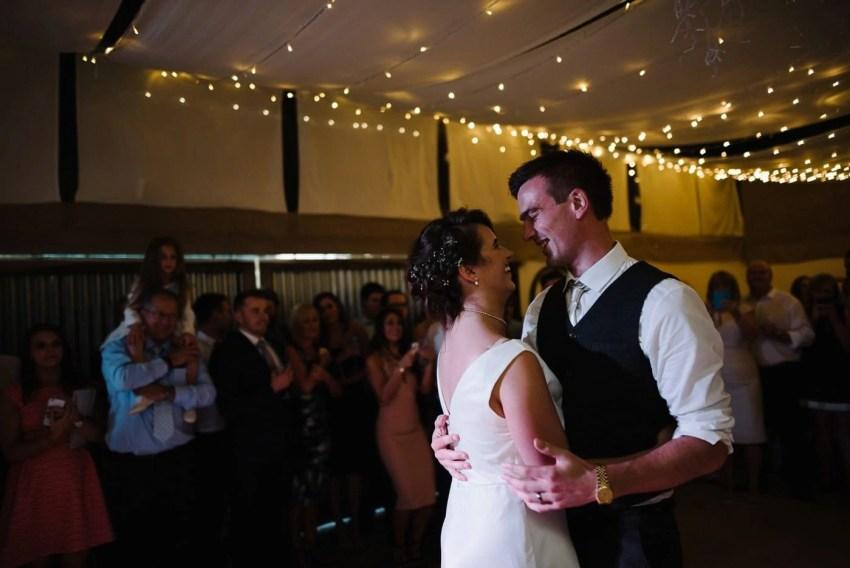 islandmagee-barn-wedding-photographer-northern-ireland-00153