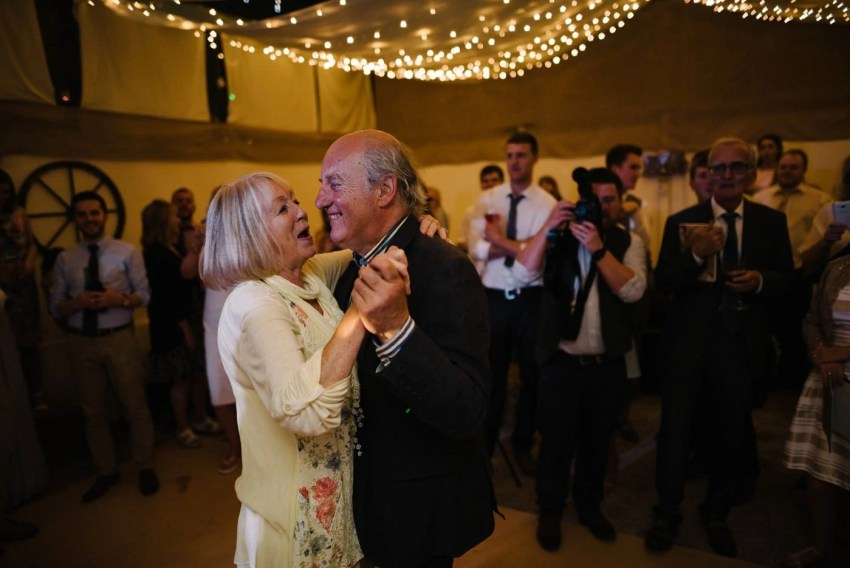 islandmagee-barn-wedding-photographer-northern-ireland-00154