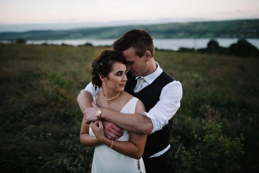 islandmagee-barn-wedding-photographer-northern-ireland-00163