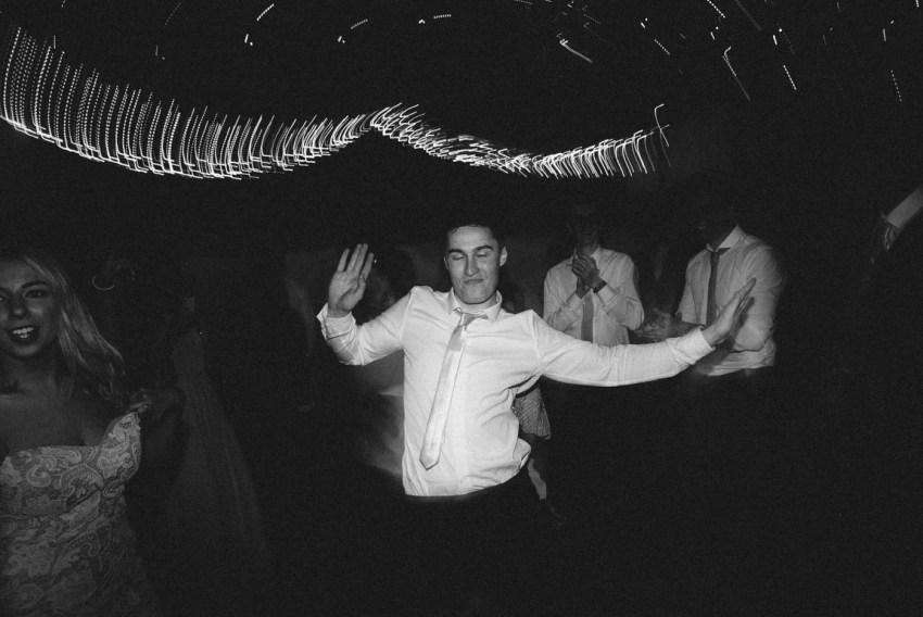 islandmagee-barn-wedding-photographer-northern-ireland-00178