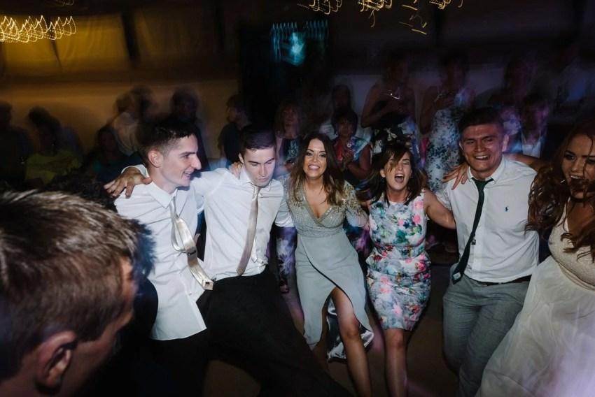 islandmagee-barn-wedding-photographer-northern-ireland-00184