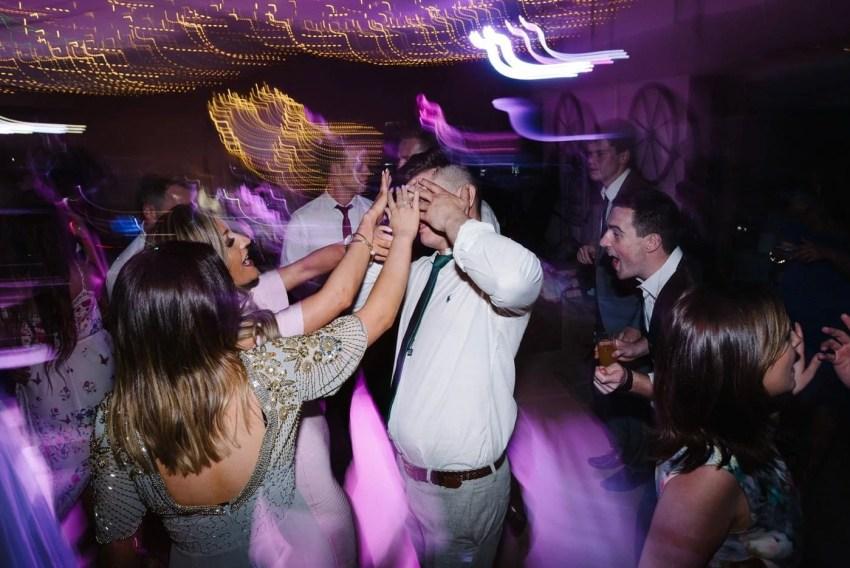 islandmagee-barn-wedding-photographer-northern-ireland-00190