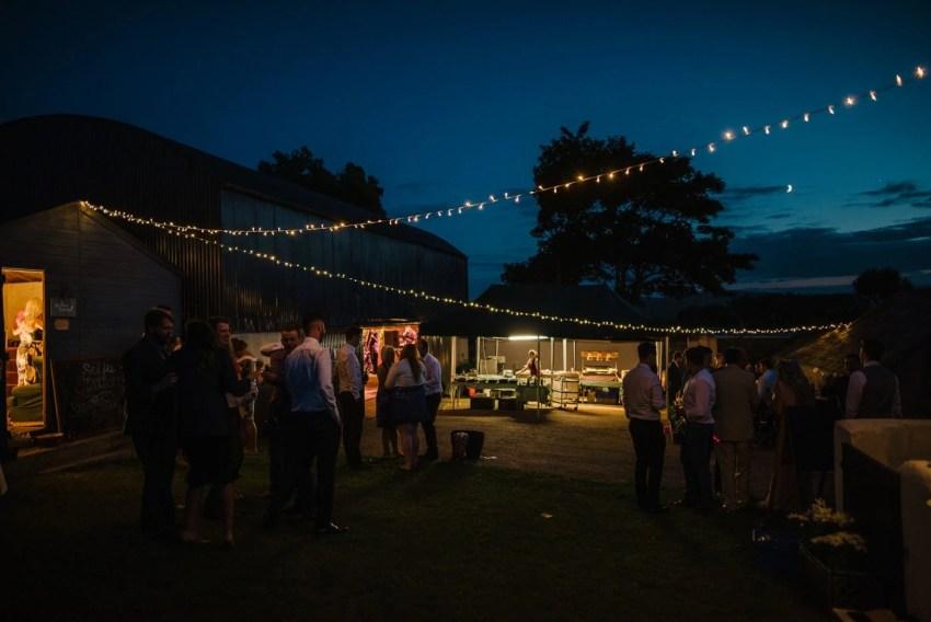 islandmagee-barn-wedding-photographer-northern-ireland-00196