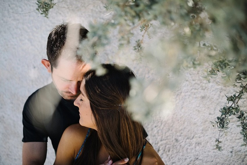 santorini-engagement-photography-elopement-wedding-photographer_0021