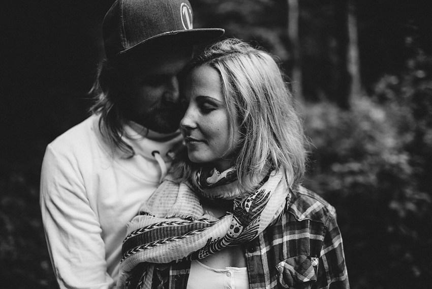 tann-zurich-engagement-photography_0007