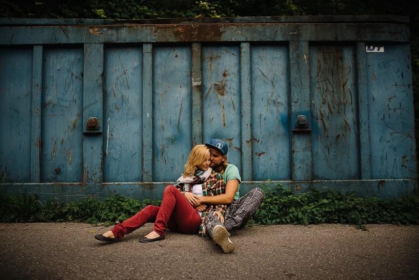 tann-zurich-engagement-photography_0015