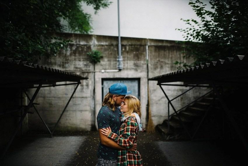 tann-zurich-engagement-photography