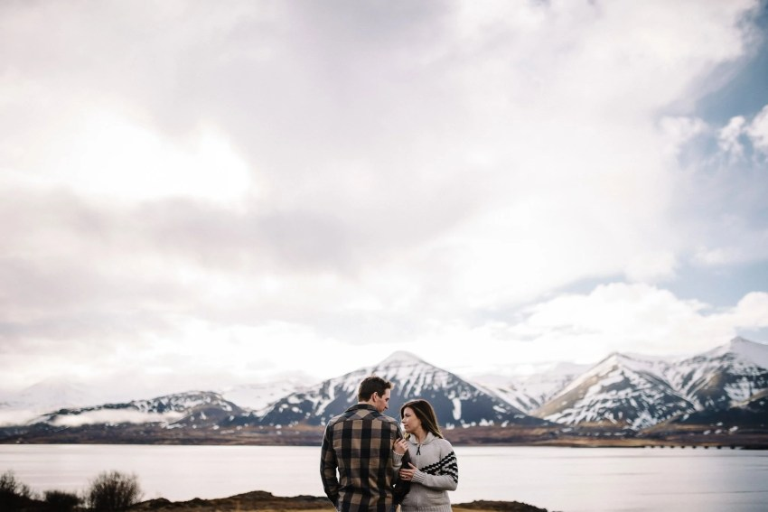 wedding-photographer-iceland-elopement_0007