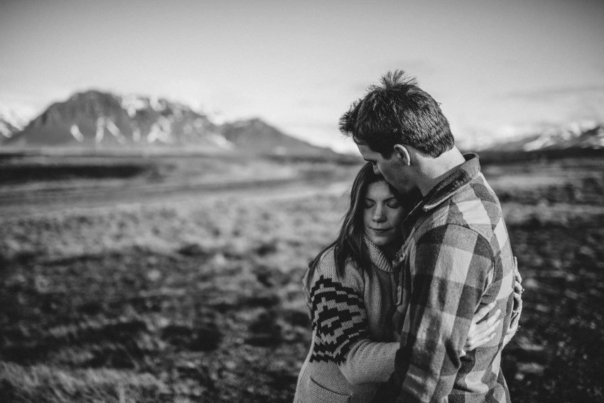 wedding-photographer-iceland-elopement_0012