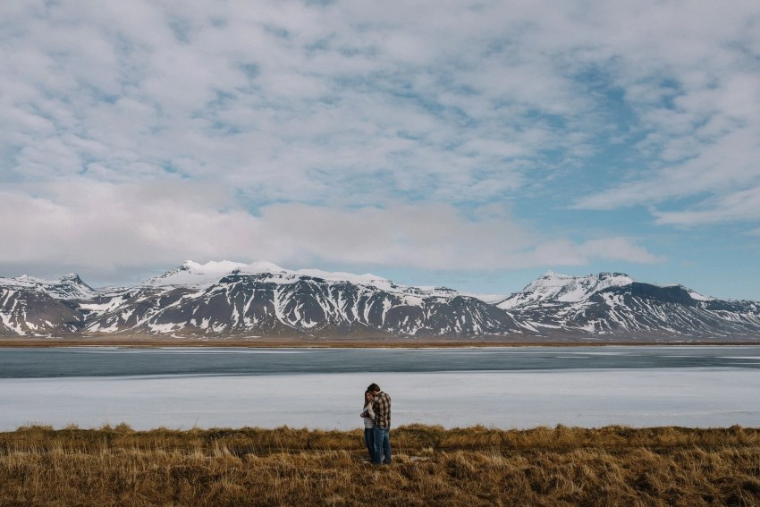 wedding-photographer-iceland-elopement_0016
