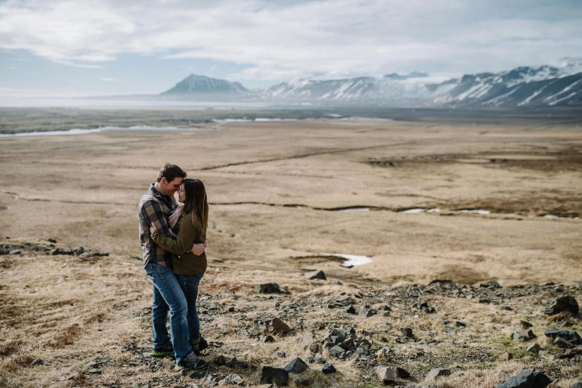 wedding-photographer-iceland-elopement_0026