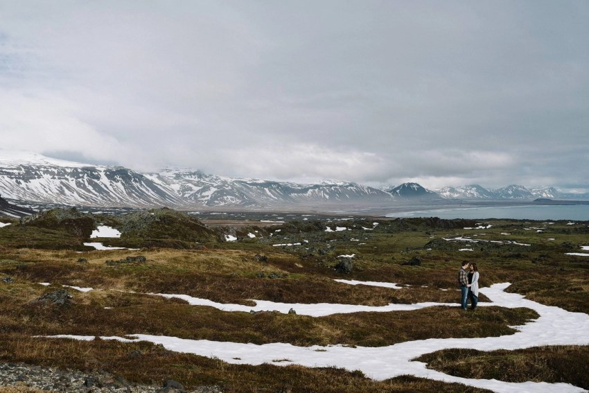 wedding-photographer-iceland-elopement_0030