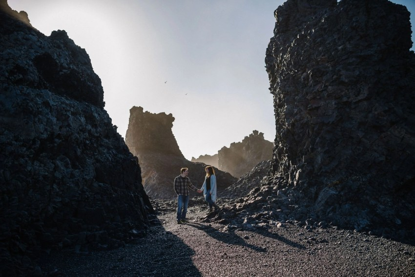 wedding-photographer-iceland-elopement_0041
