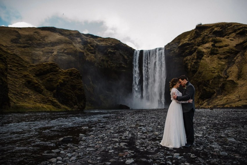 iceland-wedding-photographer