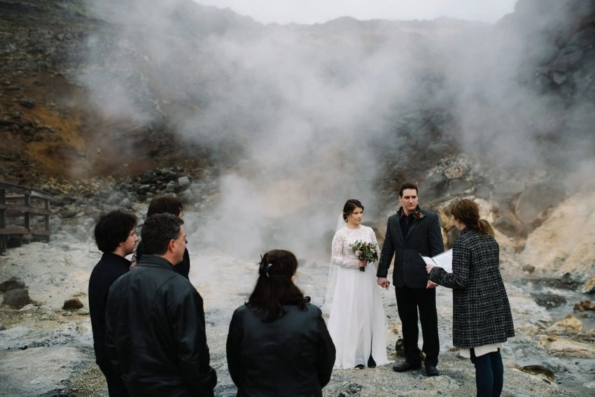 iceland-wedding-photographer-advenuture-elopement-iceland-photography_0023