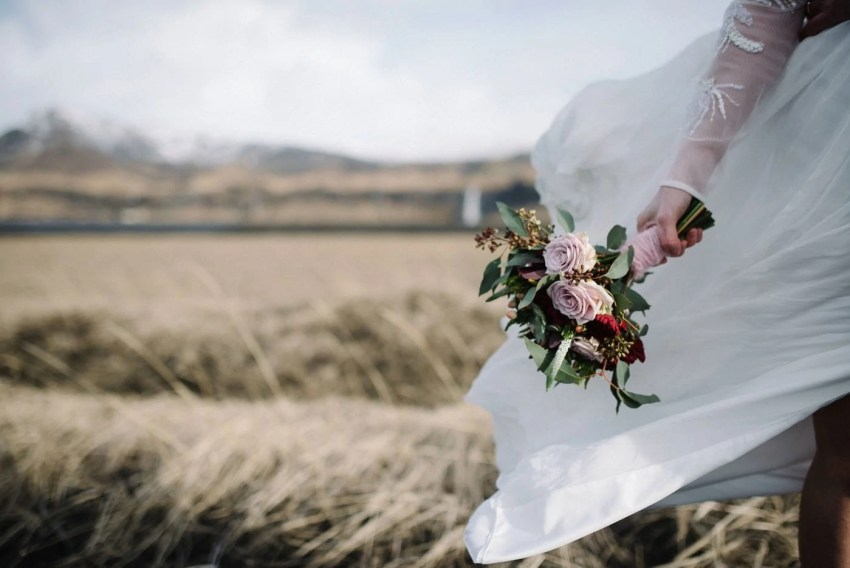 iceland-wedding-photographer-advenuture-elopement-iceland-photography_0052