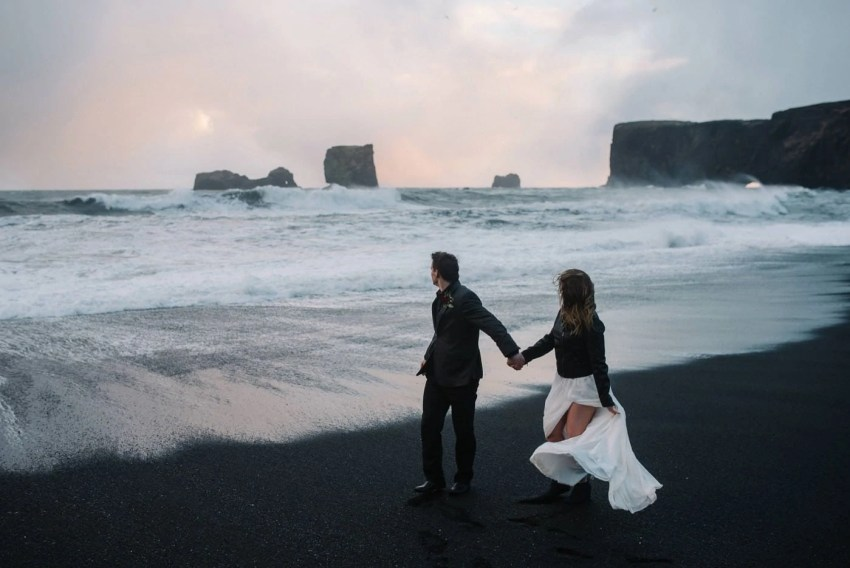 iceland-wedding-photographer-advenuture-elopement-iceland-photography_0095