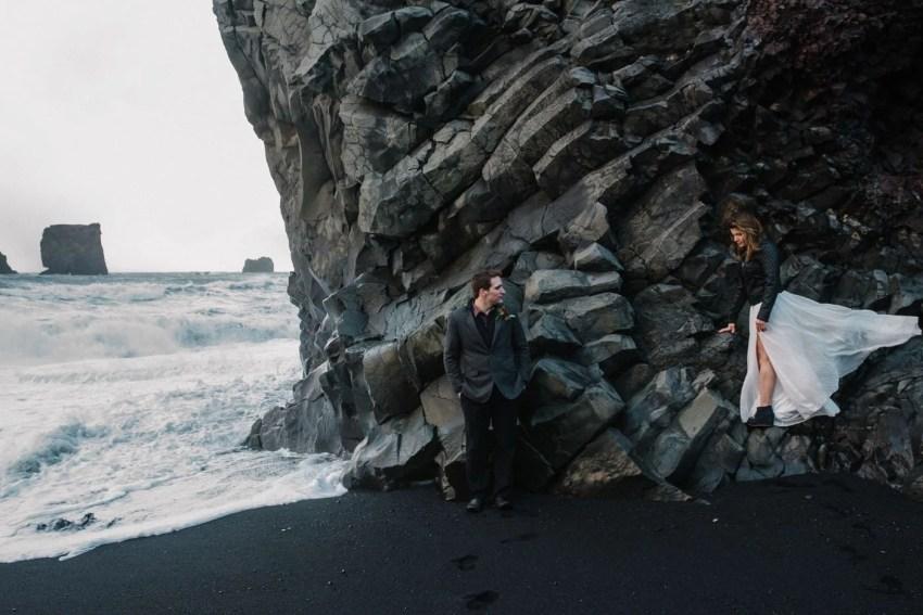 iceland-wedding-photographer-advenuture-elopement-iceland-photography_0097