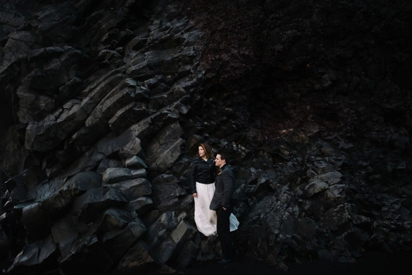 iceland-wedding-photographer-advenuture-elopement-iceland-photography_0099