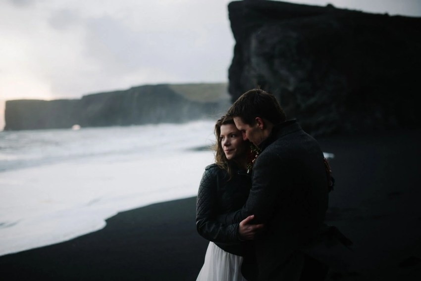 iceland-wedding-photographer-advenuture-elopement-iceland-photography_0105