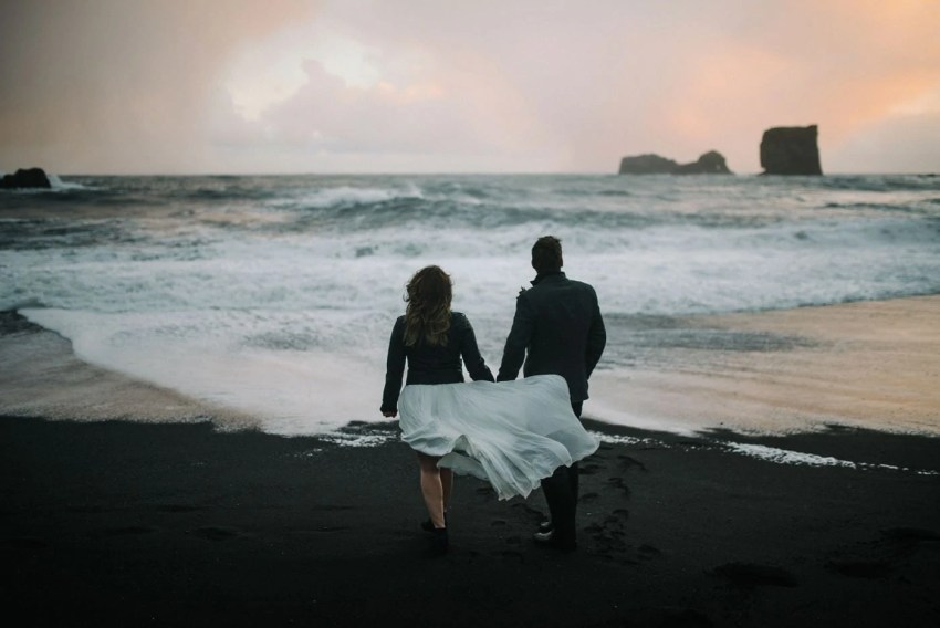 iceland-wedding-photographer-advenuture-elopement-iceland-photography_0106