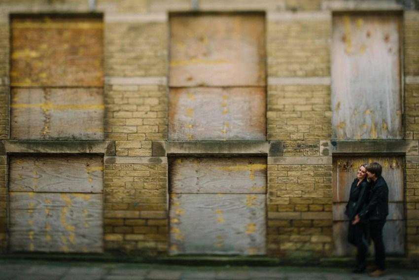 hintergrund texture//hintergrund unscahrf//hintergrund verschwommen//hintergrund zusammenfassung