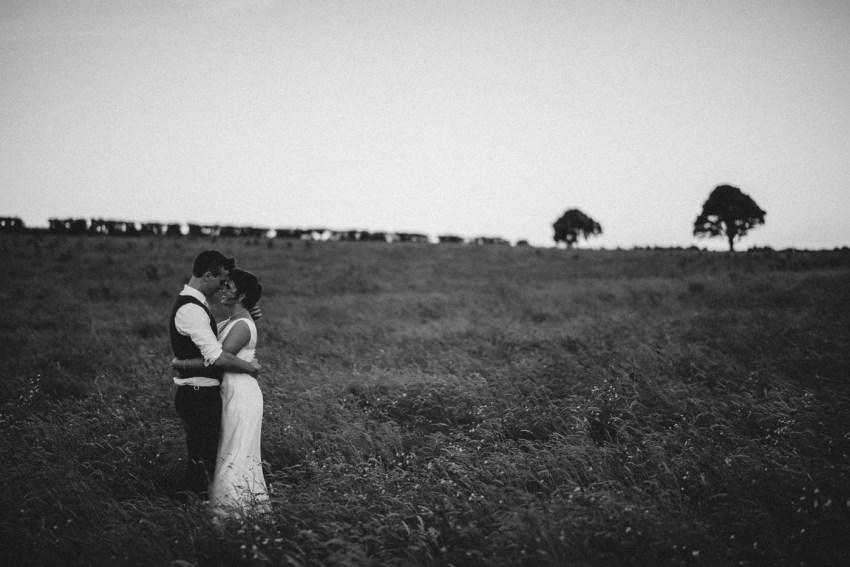 Best wedding photographer Northern Ireland