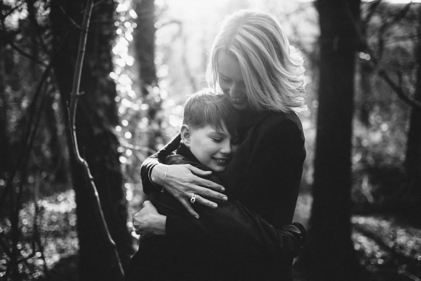Family photographer Northern Ireland_0004.jpg