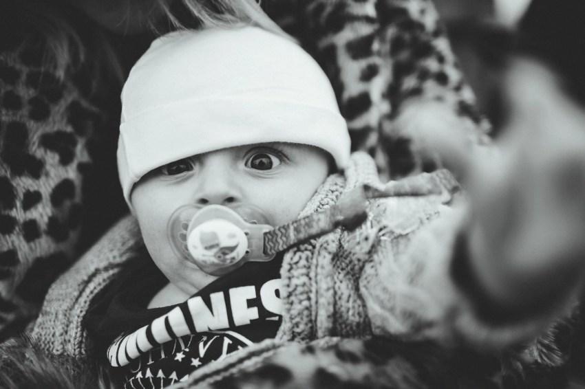 Family photographer Northern Ireland_0019.jpg