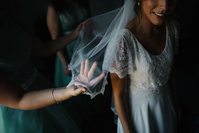 Larchfield_Estate_Wedding_0019.jpg