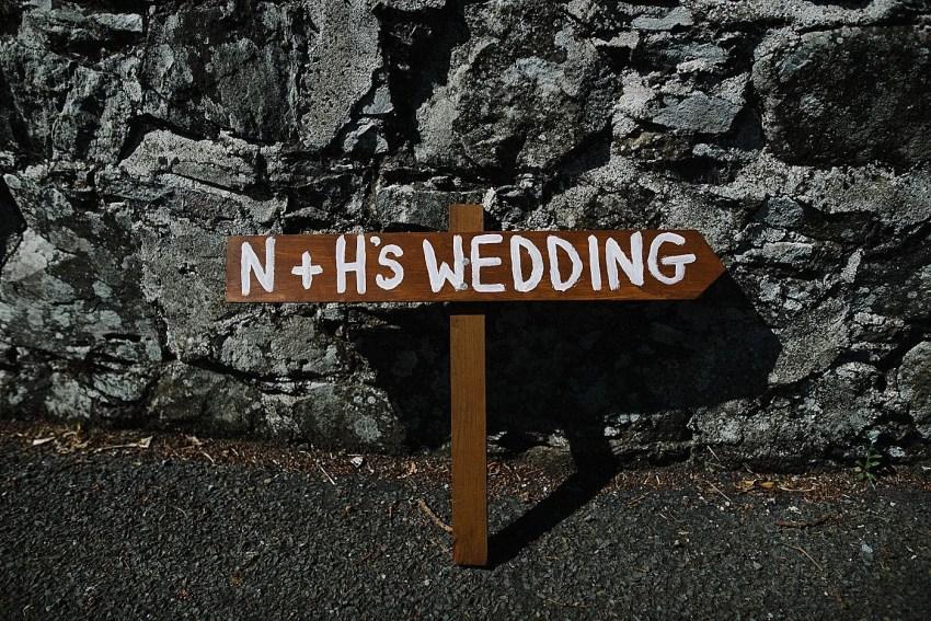 Larchfield_Estate_Wedding_0021.jpg