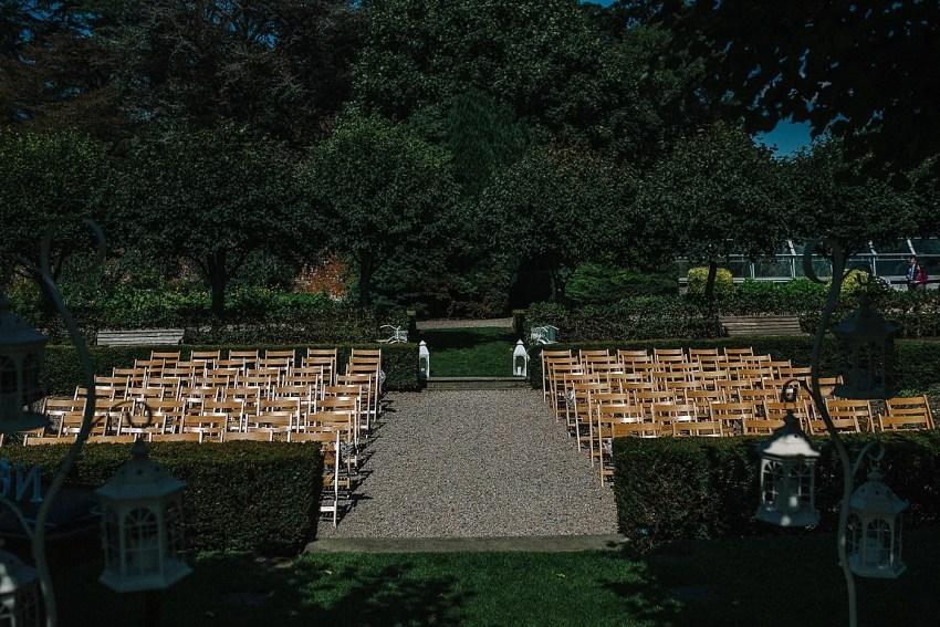 Larchfield_Estate_Wedding_0025.jpg