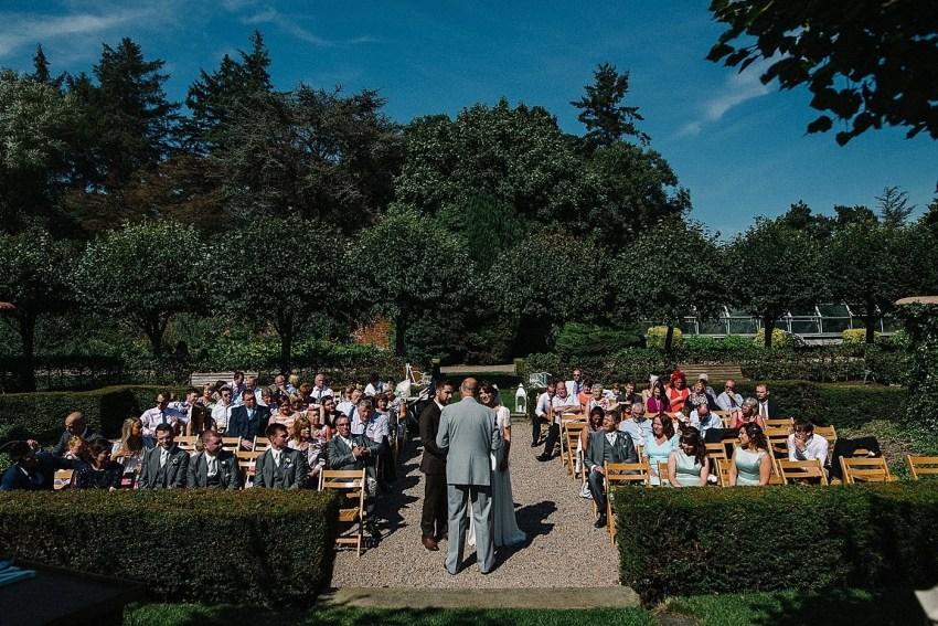 Larchfield_Estate_Wedding_0031.jpg