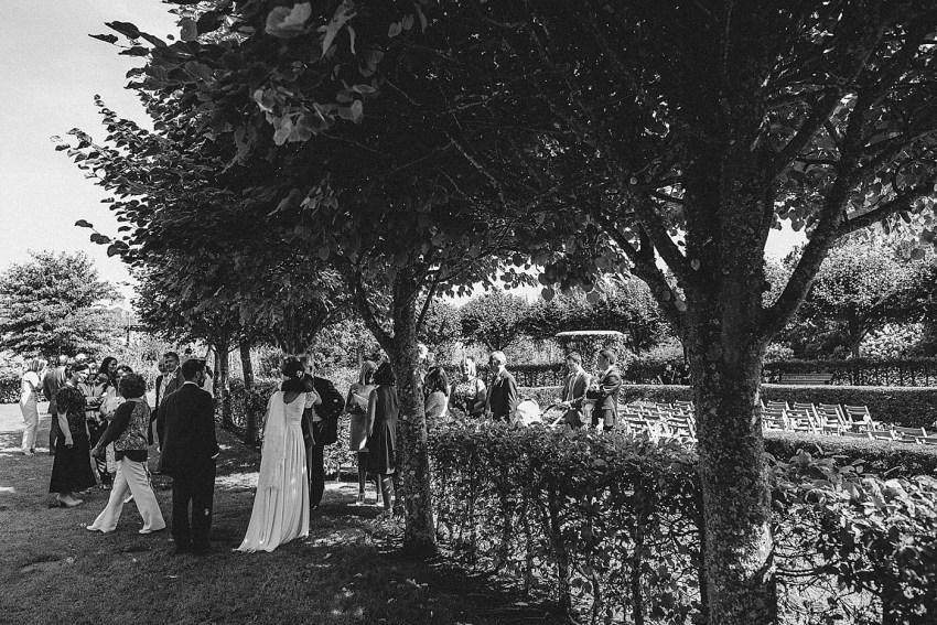 Larchfield_Estate_Wedding_0041.jpg