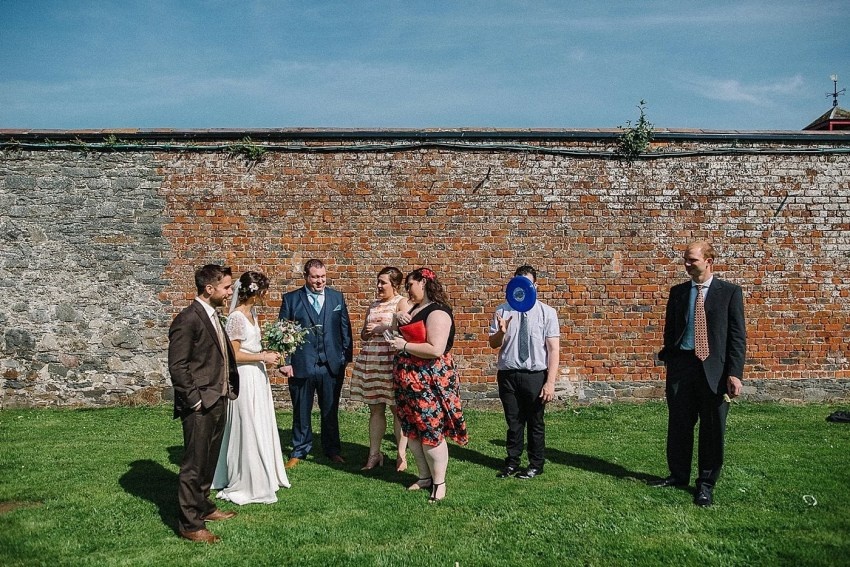 Larchfield_Estate_Wedding_0042.jpg