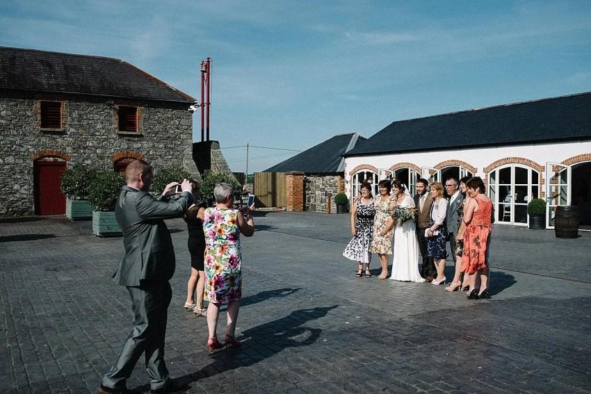 Larchfield_Estate_Wedding_0047.jpg