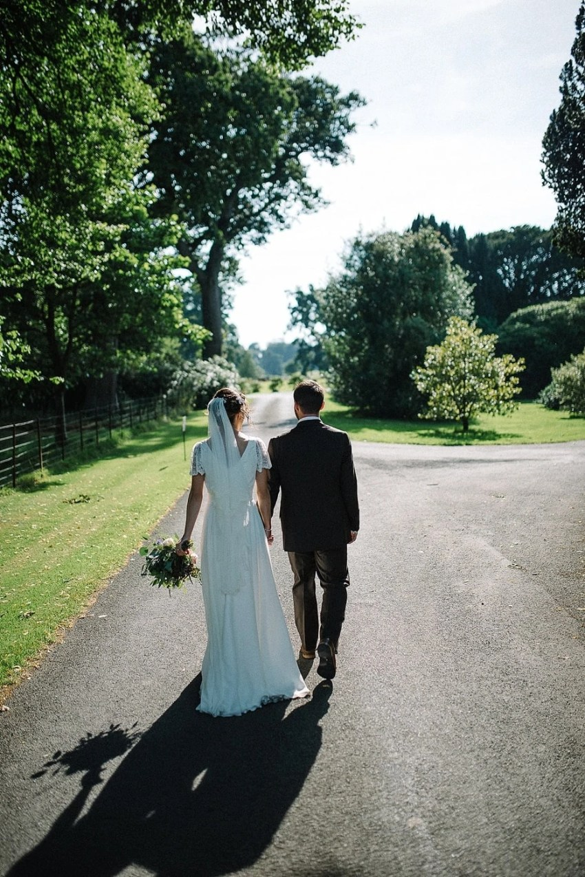 Larchfield_Estate_Wedding_0050.jpg