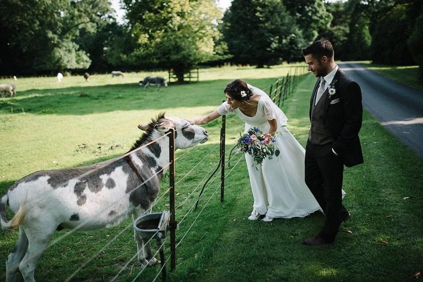 Larchfield_Estate_Wedding_0053.jpg
