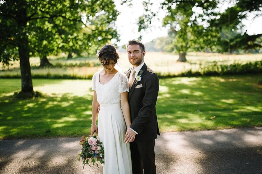 Larchfield_Estate_Wedding_0058.jpg