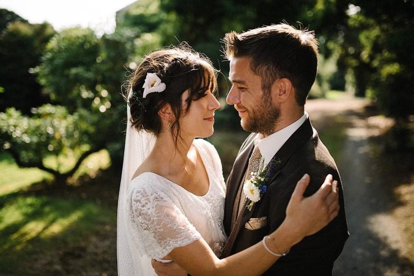 Larchfield_Estate_Wedding_0063.jpg