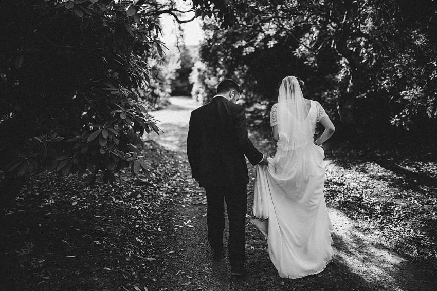 Larchfield_Estate_Wedding_0065.jpg