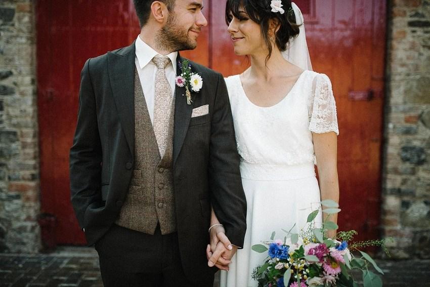 Larchfield_Estate_Wedding_0068.jpg